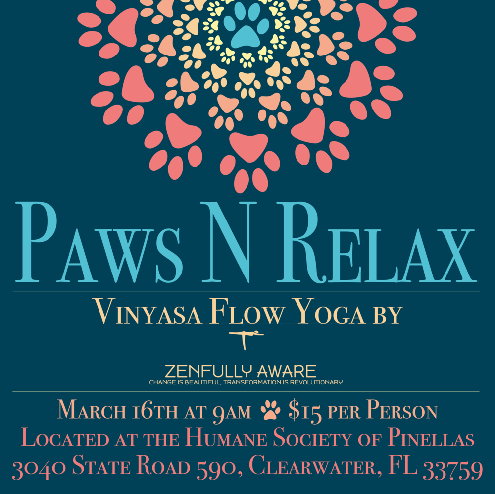 Paws N Relax Yoga banner MARCH.png
