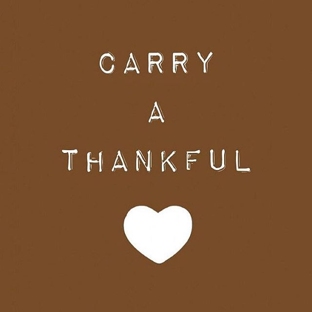 Carry a thankful heart today and everyday! In the US, we can say thanks to Sarah Josepha Hale, writer of famous Mary Had A Little Lamb, for 40 years of advocating toward an annual Thanksgiving holiday. 🍁🎉 #happythanksgiving #holiday #givingthanks #spartans (Image via @pinterest )