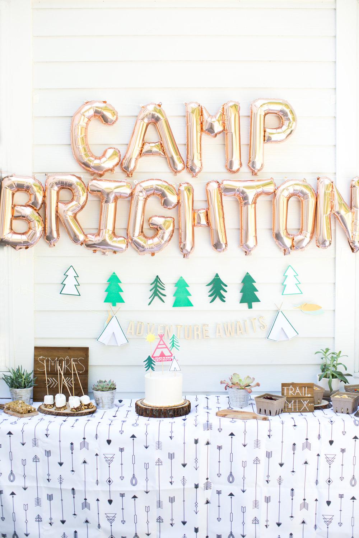 CampBrighton-21_1.jpg