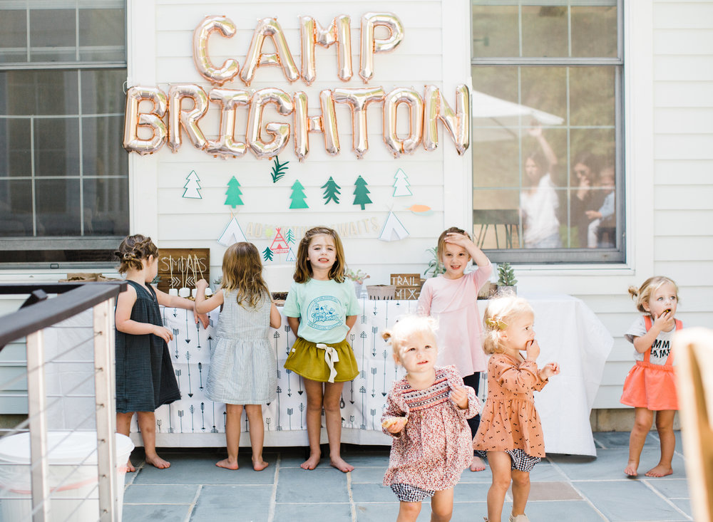 CampBrighton-10.jpg