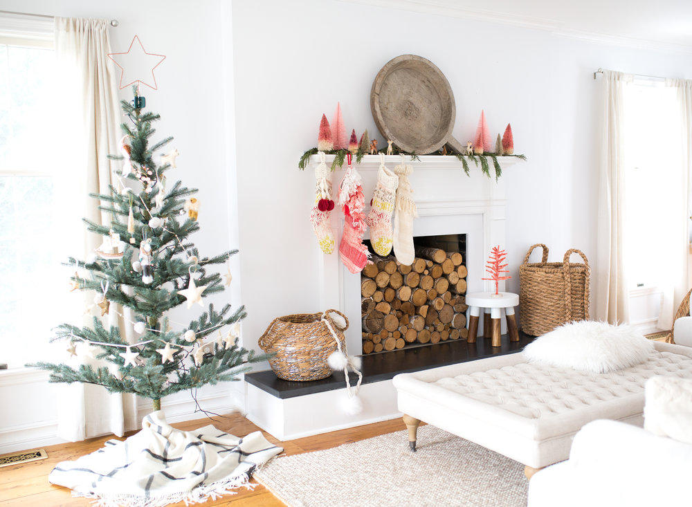 holidaydecor_8.jpg