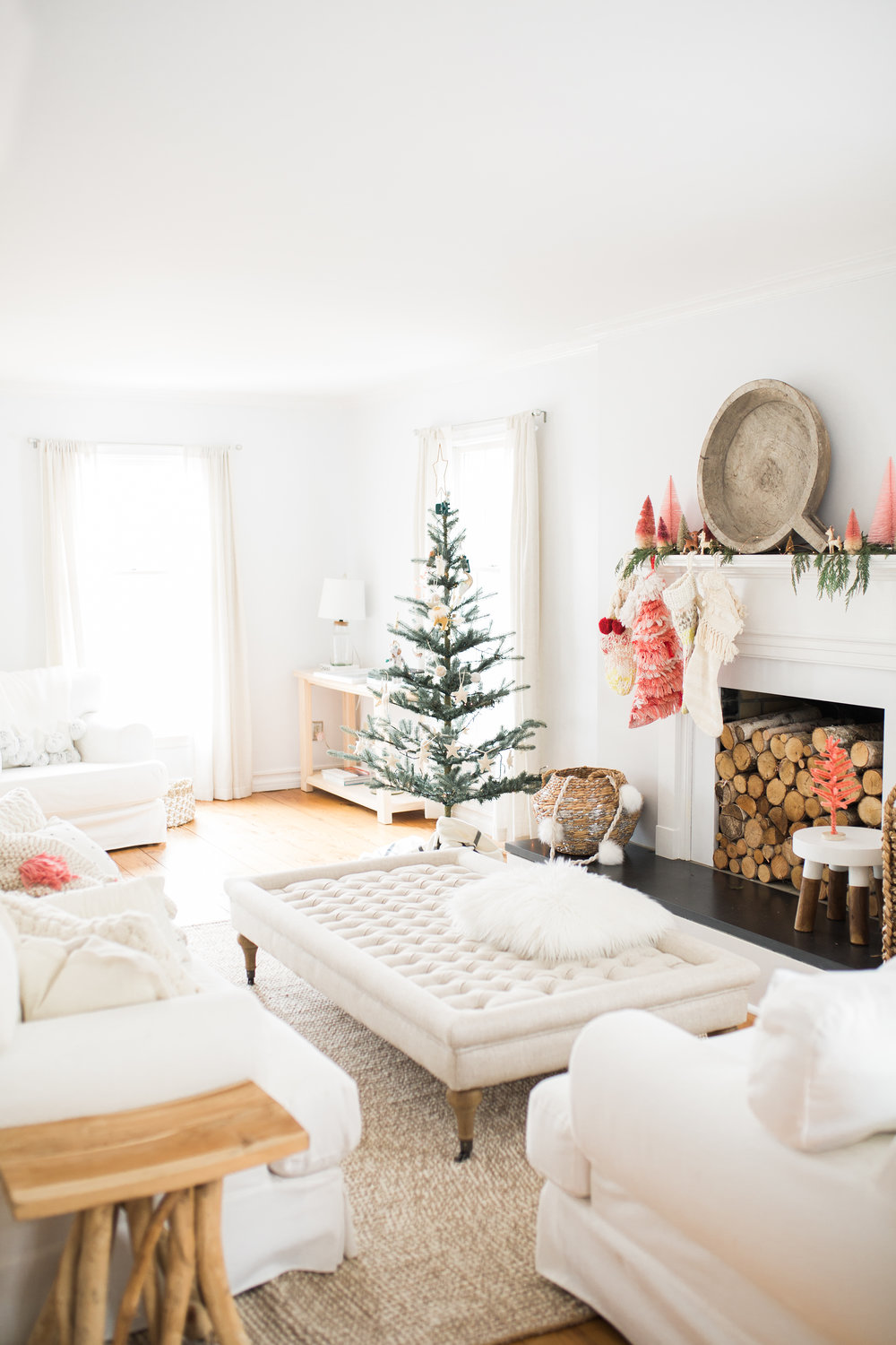 holidaydecor_18.jpg