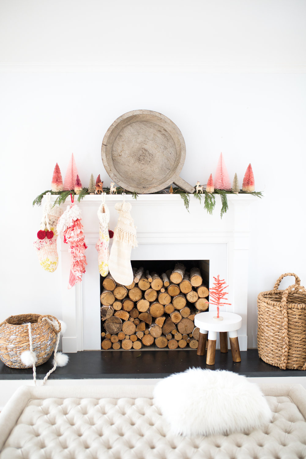 holidaydecor_17.jpg