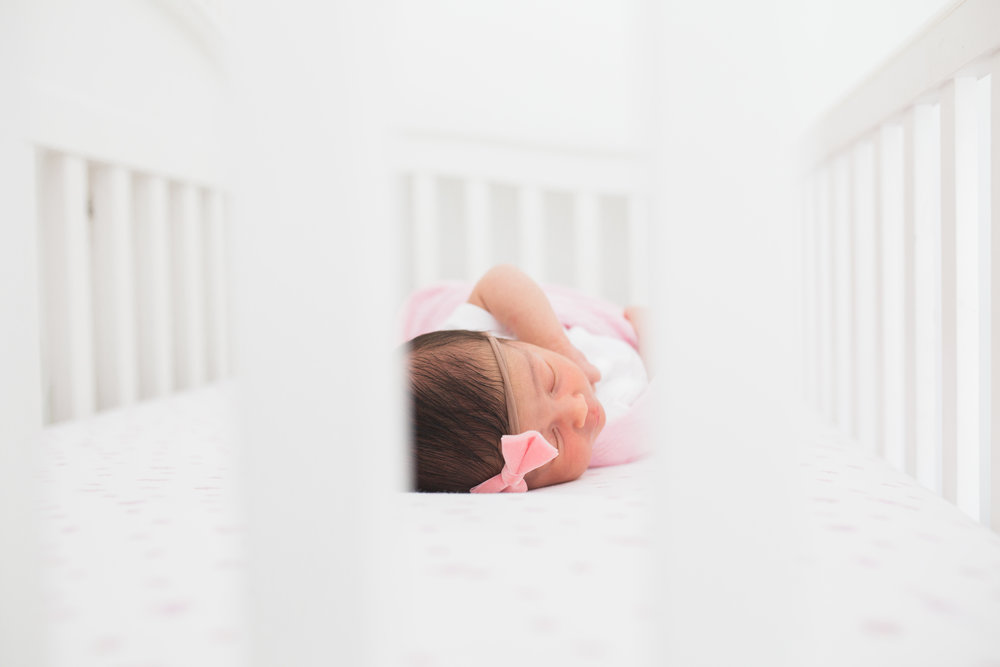 BabyScuderi-2.jpg