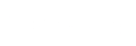 3:11 Youth Housing