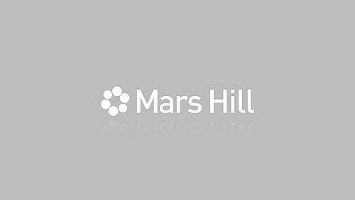 mars hill.jpg