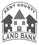 land bank.png