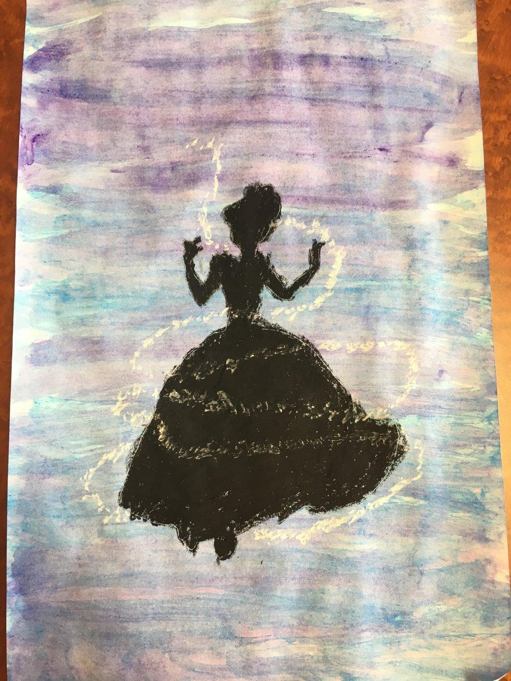 Cinderella Art 2.jpg