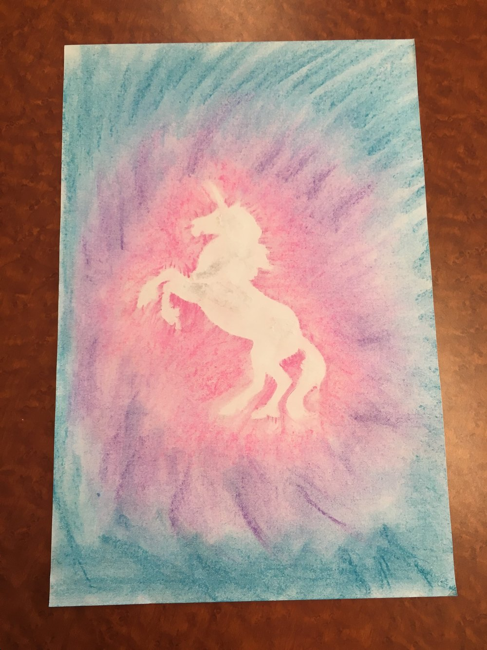 Unicorn Art.jpg