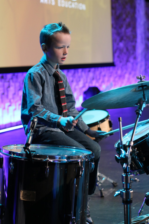 7. Drums.JPG