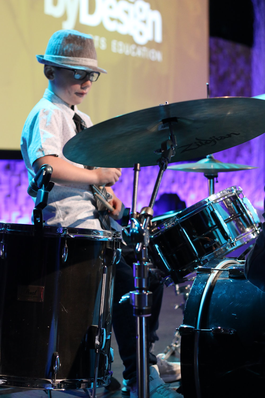 9. Drums.JPG