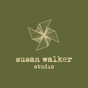 Susan Walker Studio