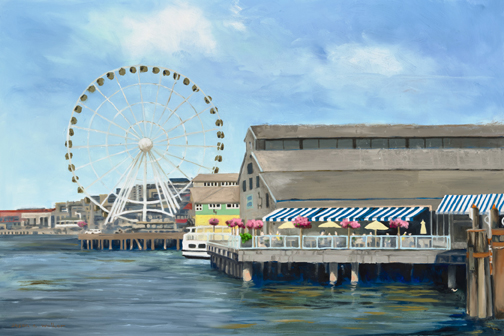 Ferris Wheel.72.jpg