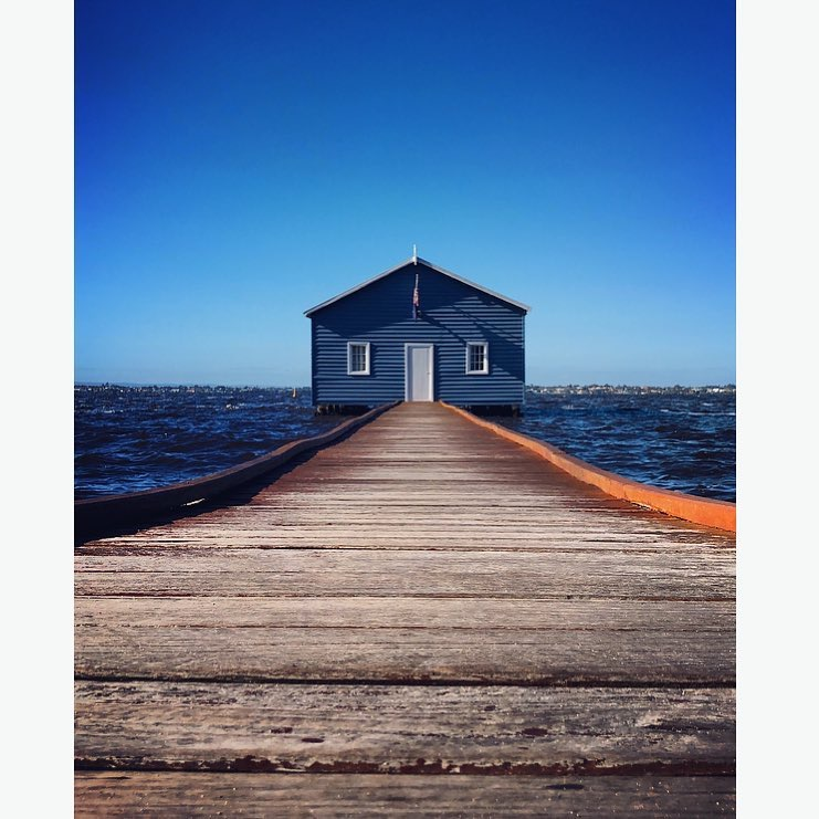 Blue.House.Jenna.JPG