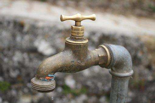 faucet-1659332__340.jpg
