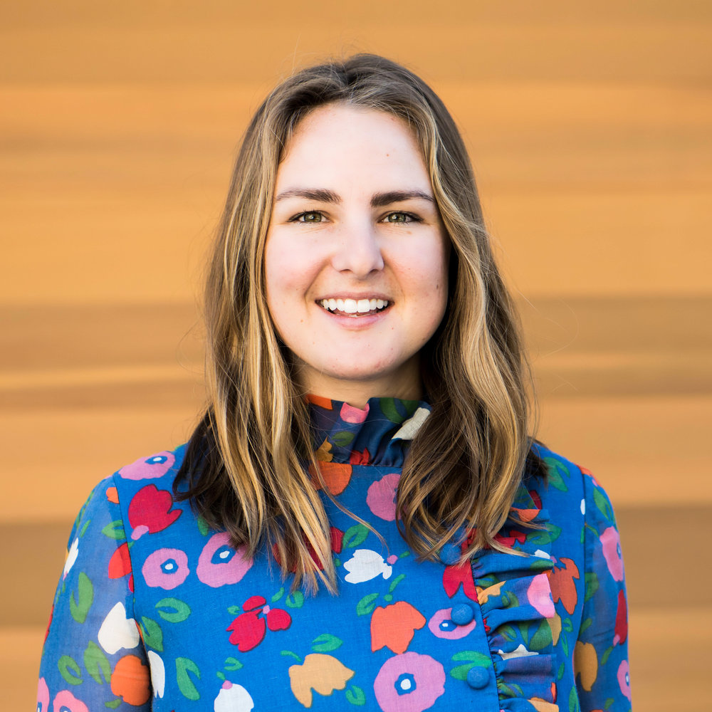Emily Rudisill - Account Manager Emily Rudisill has extensive experience in media, branded content, and video production. She has had the privilege of honing her skills at Vogue, as well as helping brands like Target and Barneys develop strong editorial and video content.
