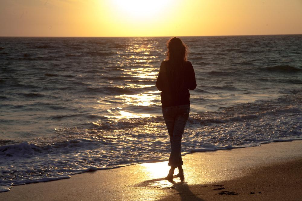Kim Beach 5.jpg
