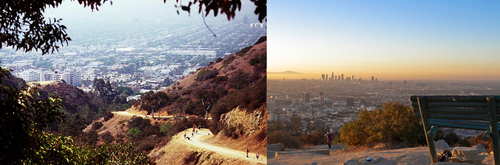 Runyon Canyon.jpg