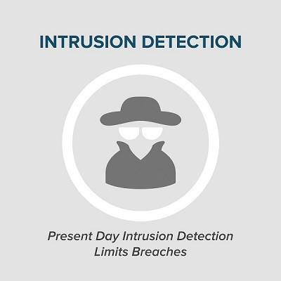 Intrusion Detection with SentryWire