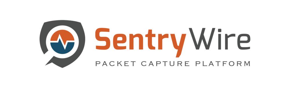 SentryWire Packet Capture Tool