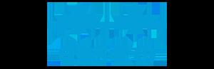 Cisco Logo 3.png