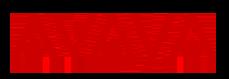 Avaya Logo 1.png