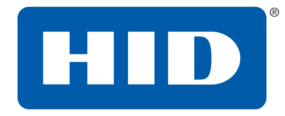 HID-Small-Logo.png