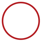Vigilant Fingerprint Icon White 1 Red 1.png