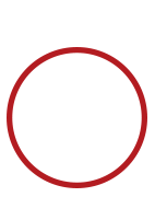 Access Control Solutions - Vigilant Platforms