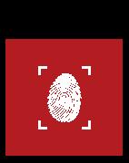 Vigilant Fingerprint Icon White 1 Red 1 Lowered 1.png