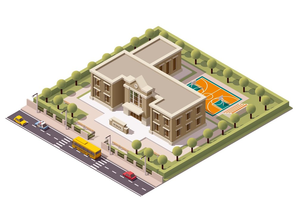 School-Building-Icon-1-1.jpg