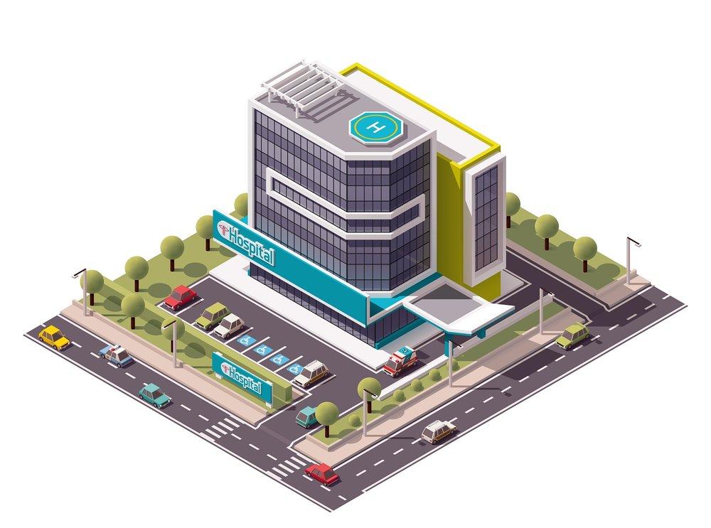 Hospital-Building-Icon-1-1.jpg