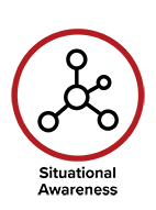 Vigilant Situational Awareness Black Icon Red Circle with Text 1 142 191 1.png