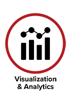 Vigilant Visualization & Analytics Black Icon Red Circle with Text 1 142 191 1.png