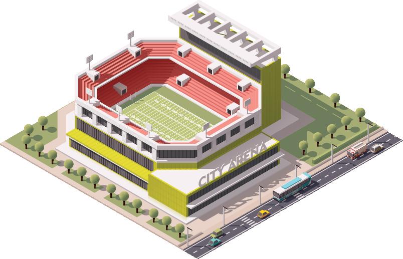 Vigilant Stadium 1.png