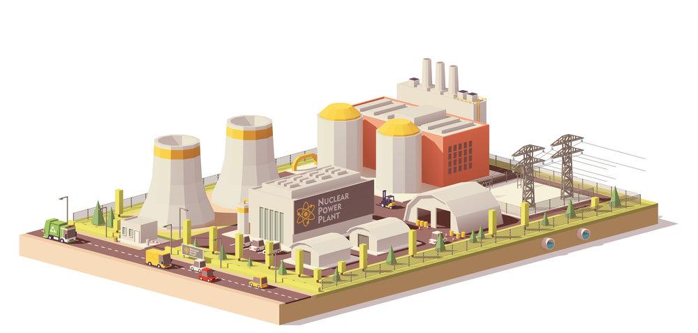 Utility-Building-2.jpg