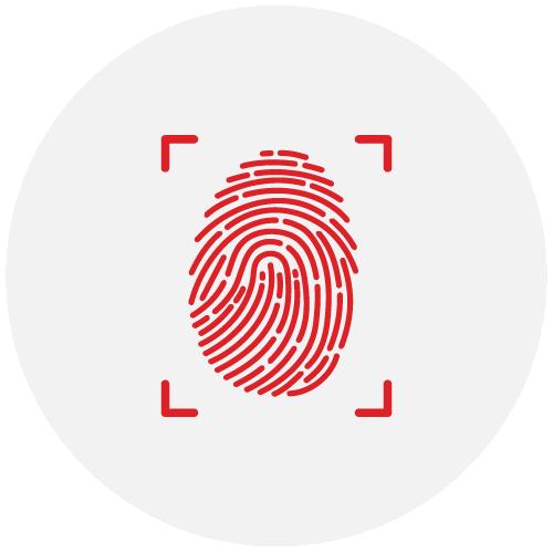 Vigilant Fingerprint Icon Red 1 500 500 1 For Site 2019.png