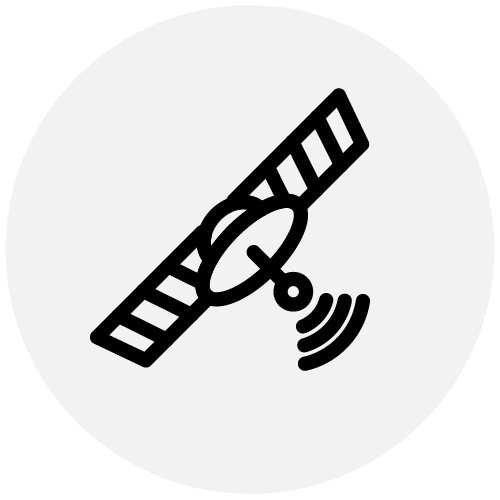 Vigilant Mobile Communications Icon Black 1 500 500 1 For Site 2019.png
