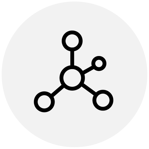 Vigilant Line Circles Icon Black 1 500 500 1 For Site 2019.png