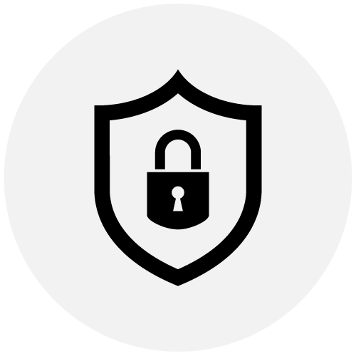 Vigilant Sheild Lock Icon Black 1 500 500 1 For Site 2019.png