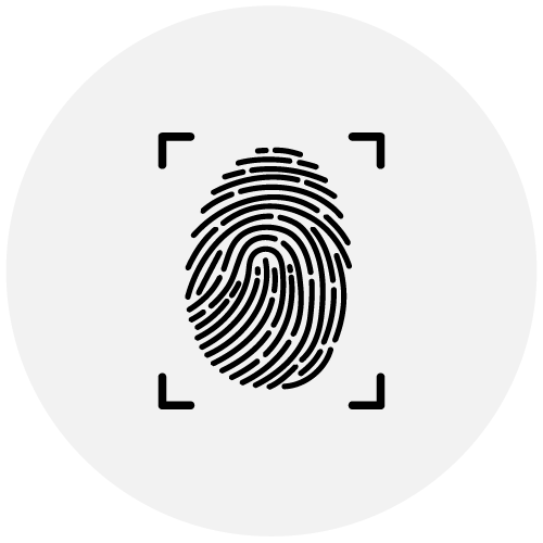 Vigilant Fingerprint Icon Black 1 500 500 1 For Site 2019.png