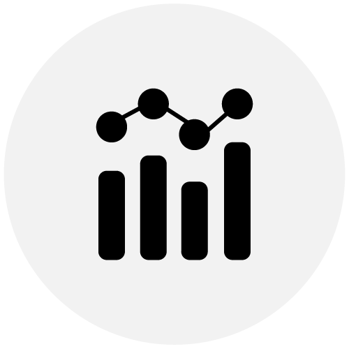 Vigilant Analytics Icon Black 1 500 500 1 For Site 2019.png
