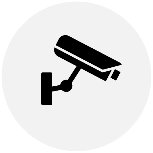 Vigilant Camera Icon Black 1 500 500 1 For Site 2019.png