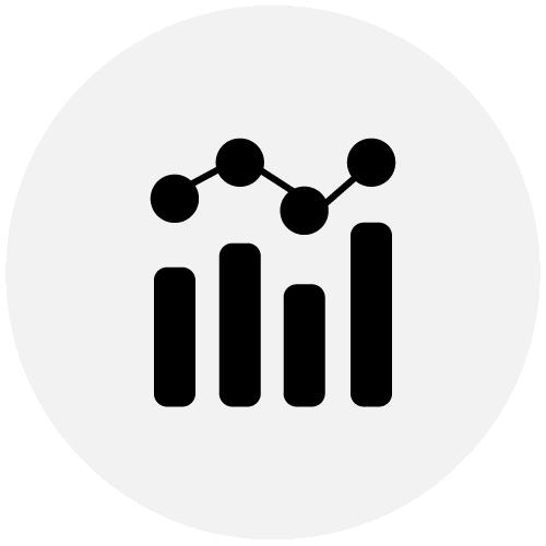 Vigilant Analytics Icon Black 1 500 500 1 For Site 2019.png