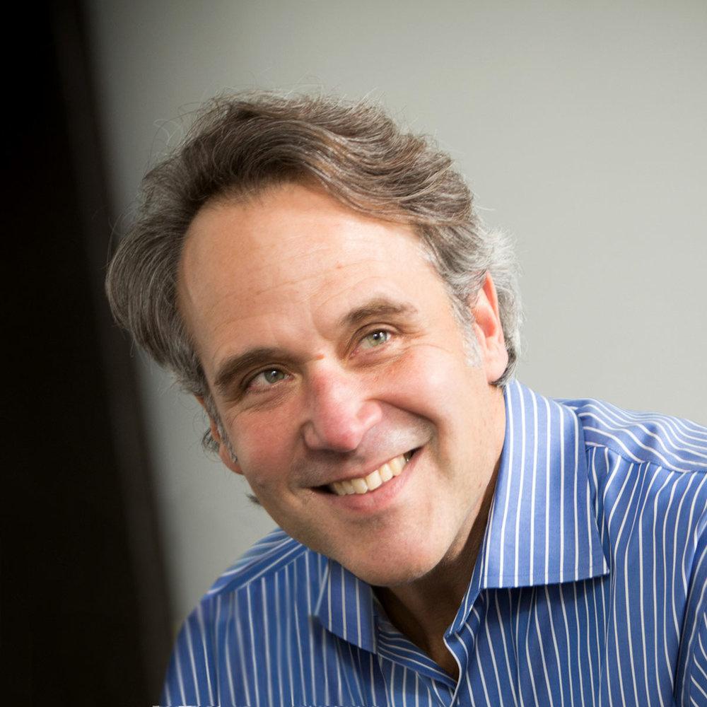 Michael K. Allio