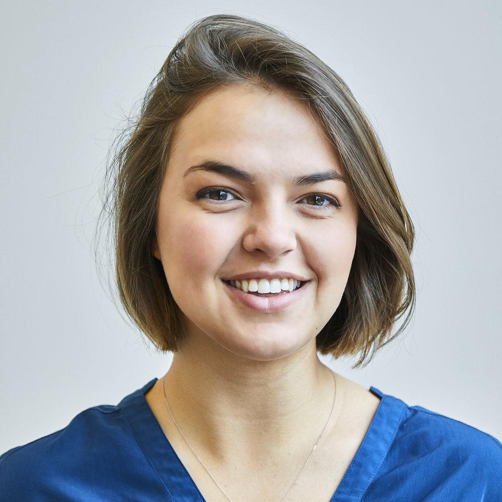 Erica Pernice