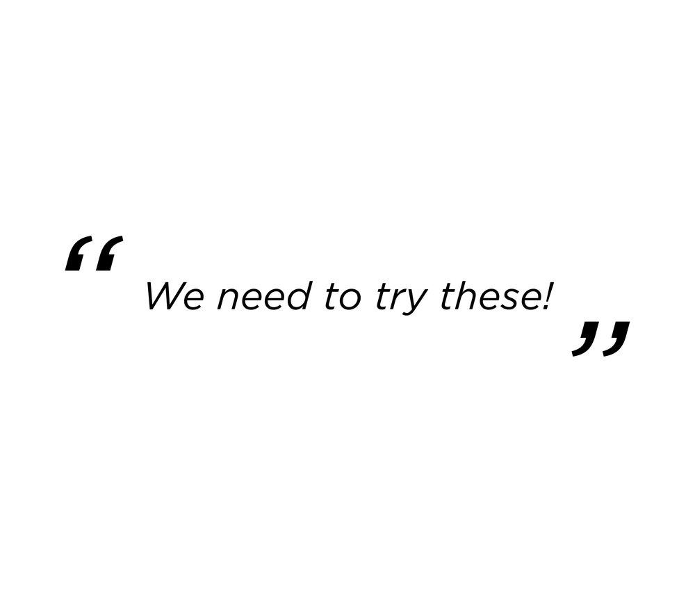 Pod Web Quotes-16.jpg