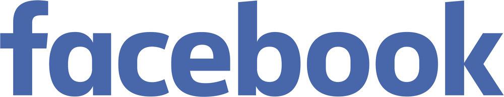 Facebook_Wordmark_2015-01.jpg