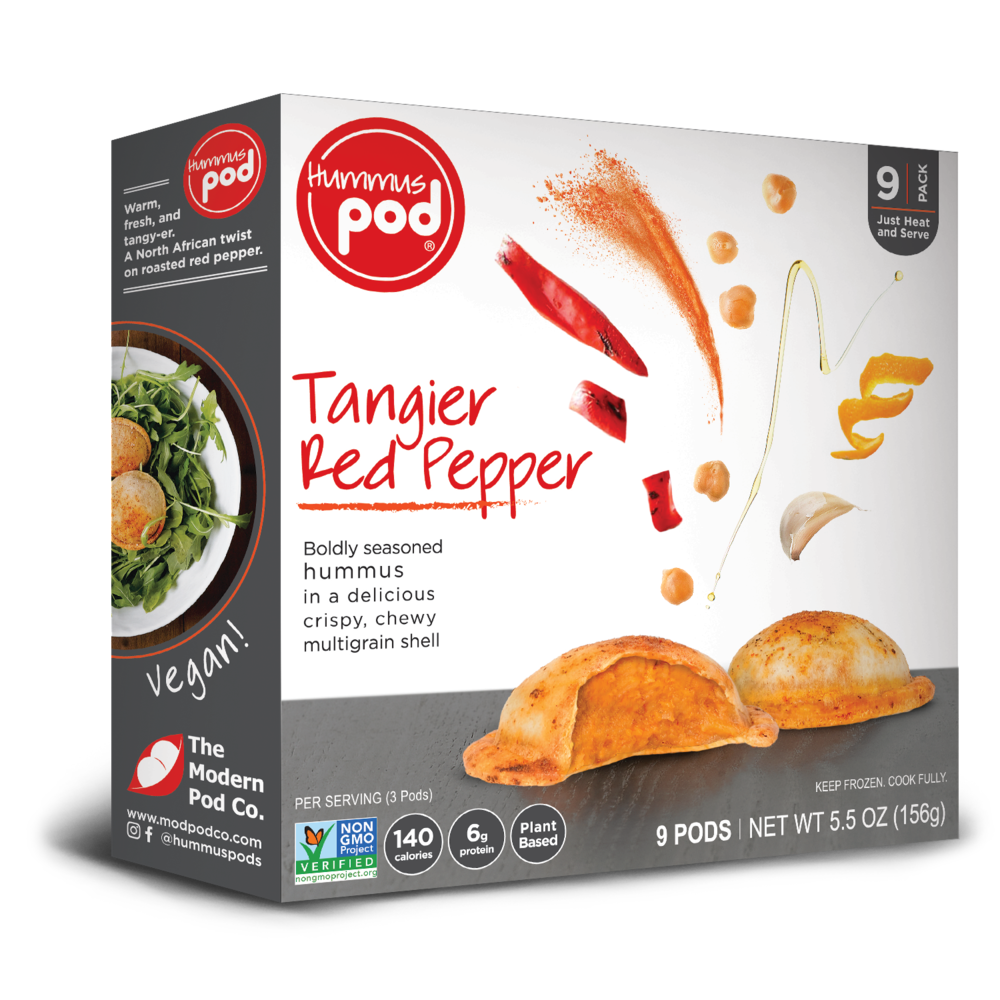 Red Pepper Pod PKG Group rendering 1-22-19 copy.png