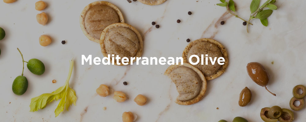 Pod Web Flavor Banners olive-05.jpg